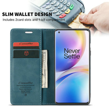 Flip Case for Oneplus 8 Pro